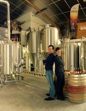 brasserie carteron hyeres biere la trop (4).jpg