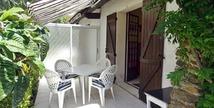 Appartement T2 - M Rucar - Hyères