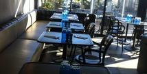 Le Cafe du Port - Hyères