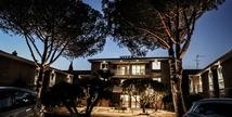 Best Western Plus Hyères Côte d'Azur - Hyères