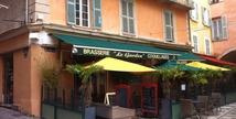 Le Garden Brasserie - Hyères