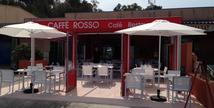 Caffé Rosso - Hyères