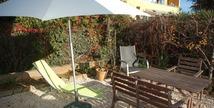 Appartement T1 - Mme Castelluccia - Hyères