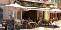 La Pastachuca - Hyères