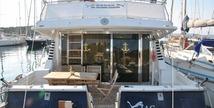 Jag Yachting Location Porquerolles - Hyères