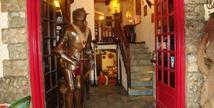 La Taverne Royale - Hyères
