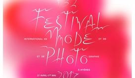 32ème Festival International de Mode et de Photographie 2017