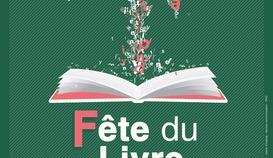 Fête du livre à Hyères
