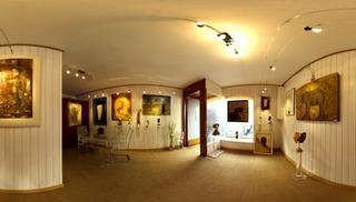 Atelier Gal'Art - Hyères