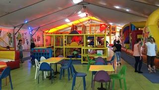 La Cabane de Kiddy - Hyères