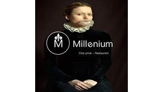Le Millenium - Hyères