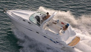 Cap Nautica - Hyères
