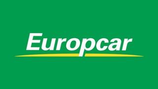 Europcar, location de voiture - Hyères