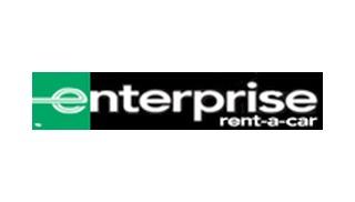 Enterprise Rent-A-Car , location de voiture - Hyères