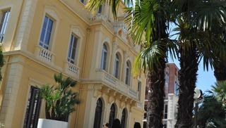 Hôtel de Ville - Hyères