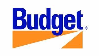 Budget, location de voiture - Hyères