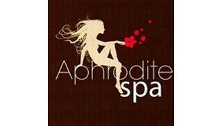 Spa Aphrodite - Hyères
