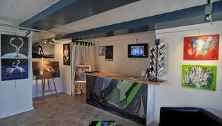 Galerie Art Images - Hyères
